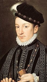 History's Charles IX of France.png