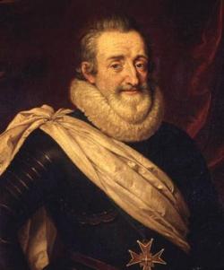 History's Henry de Bourbon.png