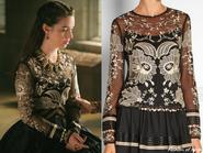 Fashion - Our Undoing 1