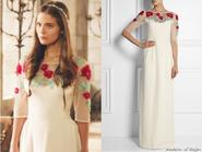 Fashion - Coronation 20