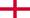 Flag - England.png