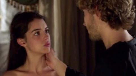 """Reign_After_Show_Season_2_Episode_2_""""Drawn_And_Quartered""""_AfterBuzz_TV-1413574895"""