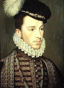 History's Henry III of France.png