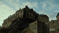 Edinburgh Castle-0.png