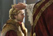 Coronation - Promotional image 2