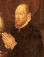 History's Lord Lennox.jpg