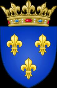 House of Valois