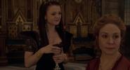 Liege Lord - Penelope IIII