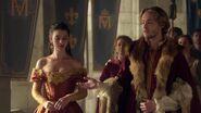 King Francis' Coronation 5