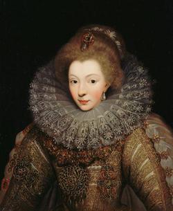 History's Catherine de Bourbont.png