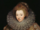 History's Catherine de Bourbon