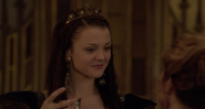 Liege Lord - Penelope III