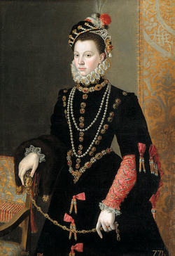 History's Princess Elisabeth of Valois.png