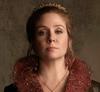 Queen Catherine DP.png