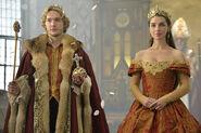 Coronation - Promotional image 1