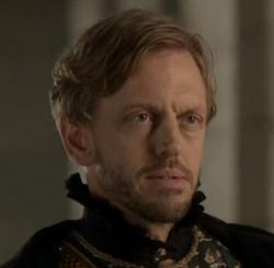 Lord Hugo.png