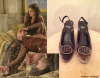 Fashion - Liege Lord 4