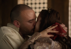 Penelope and King Henry.png