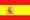 Flag - Spain.png