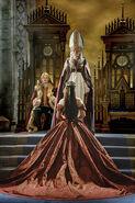 Coronation - Promotional image 3