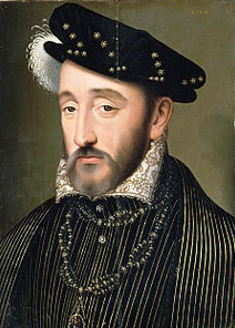 History's King Henry II.png