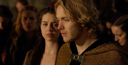 Slaughter Of Innocence 3 - Mary Stuart n Francis