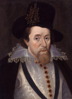 King James VI and I.jpg