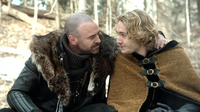 Henry-francis-reign-the-cw.png