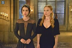 Reign Episode 1 17-Liege Lord Promotional Photos 595 slogo (6).jpg