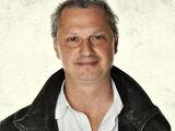 Frank Siracusa