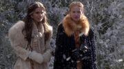 Normal Reign S01E12 Royal Blood 1080p kissthemgoodbye net 0850.jpg
