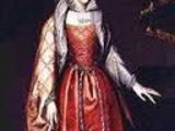 Mary Fleming (Historical)