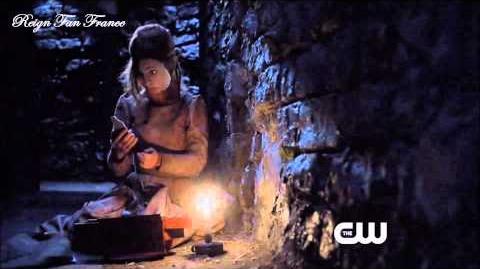 "Reign 1x12 Promo VOSTFR ""Royal Blood"" (HD)"