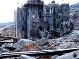 Quinn's Castle