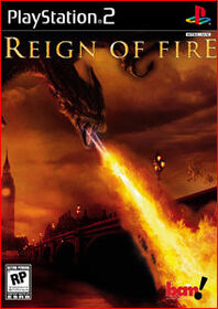 http://reign-of-fire.wikia