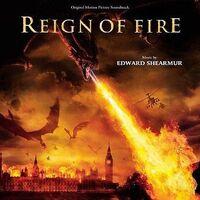 Edward Shearmur REIGN OF FIRE (Soundtrack Score CD) USA OOP Varese Sarabande.jpg