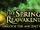 The Spring of Reawakening