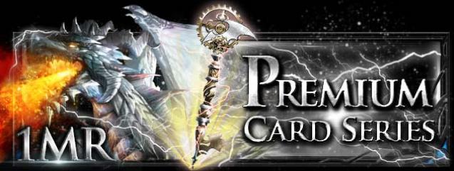 1MR Premium Card Series.png