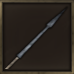 Steel Javelin