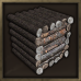 Log Block