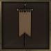 Medium Banner