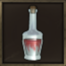 Potion Of Appearance