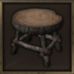 Low Quality Stool