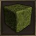 Sod Block