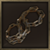 Iron Shackles