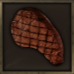 Cooked Meat