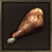 Cooked Bird