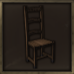 Medium Quality Chair