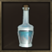 Potion Of Antidote