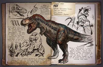 Usuario Blog Maxinico Ark Survival Evolved Wiki Reino Animalia Fandom Survival evolved' es el llamado ark moon survival, el cual espaciales han descubierto lo que parecen ser unos huesos de dinosaurios en la superficie de la. usuario blog maxinico ark survival